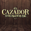 El Cazador Steak House