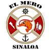 El Mero Sinaloa