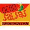 Ocho Salsas