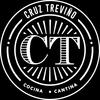 Cruz Treviño