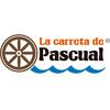 La Carreta de Pascual