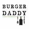 Burger Daddy