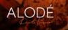 Alodé