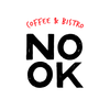 NOOK coffee & bistro