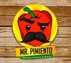 Mr. Pimiento