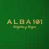 Alba 101