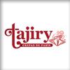 Tajiry Crepes