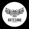 Artesano Bistro