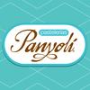 Pastelería Panyolí