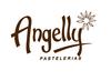 Angelly Pastelerías