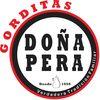 Gorditas Doña Pera