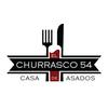 Churrasco 54