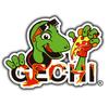 Pizzas Gechi
