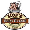 Smokey Mop's