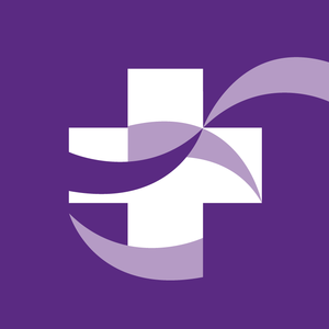 Logo muguerza