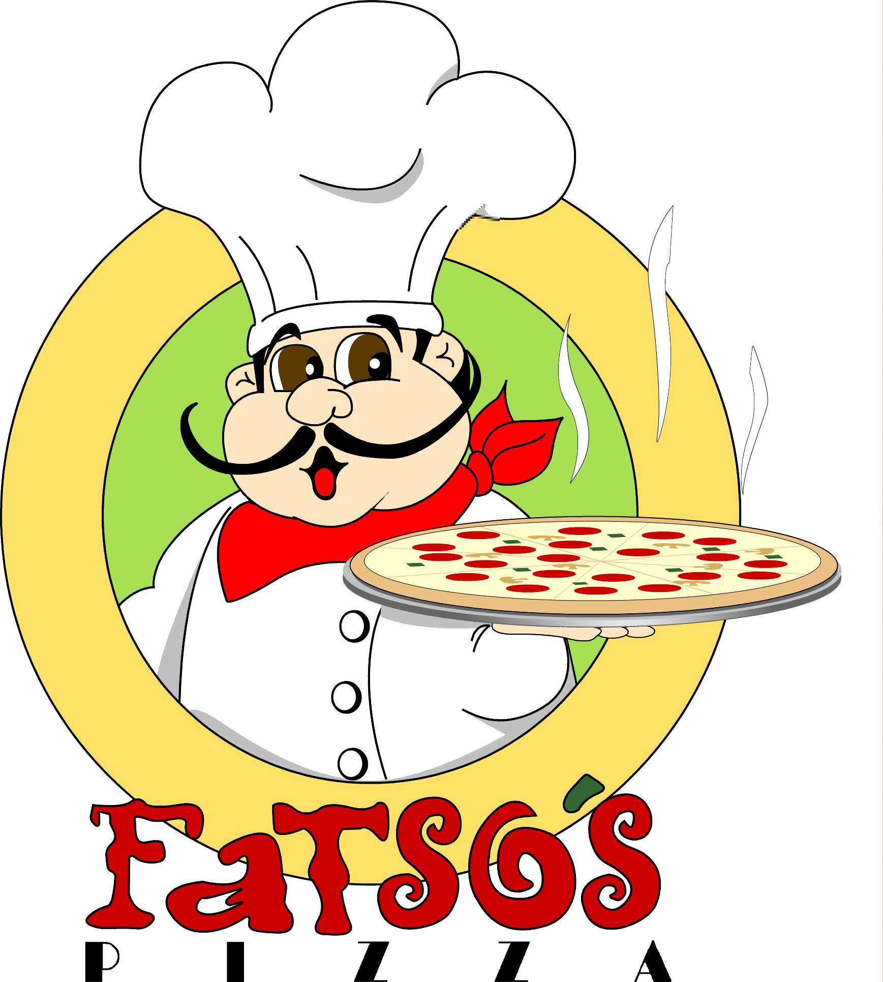 Fatsos Pizza