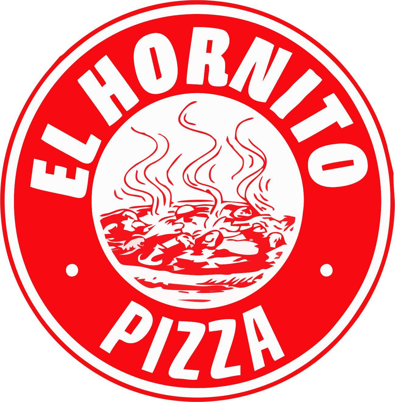 El Hornito Pizza
