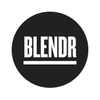 Blendr Juicery