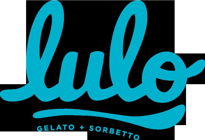 Lulo Gelato + Sorbetto