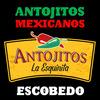 Antojitos La Esquinita