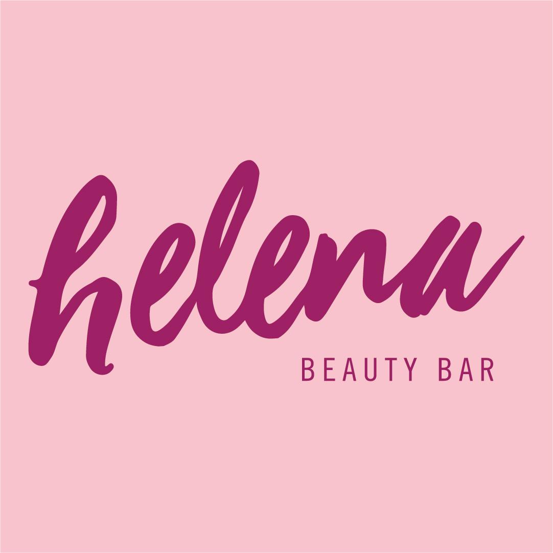 Helena Beauty Bar