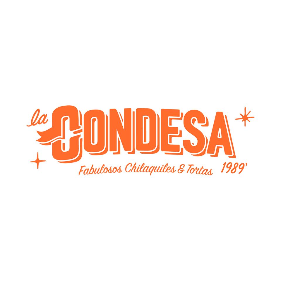 La Condesa 1989