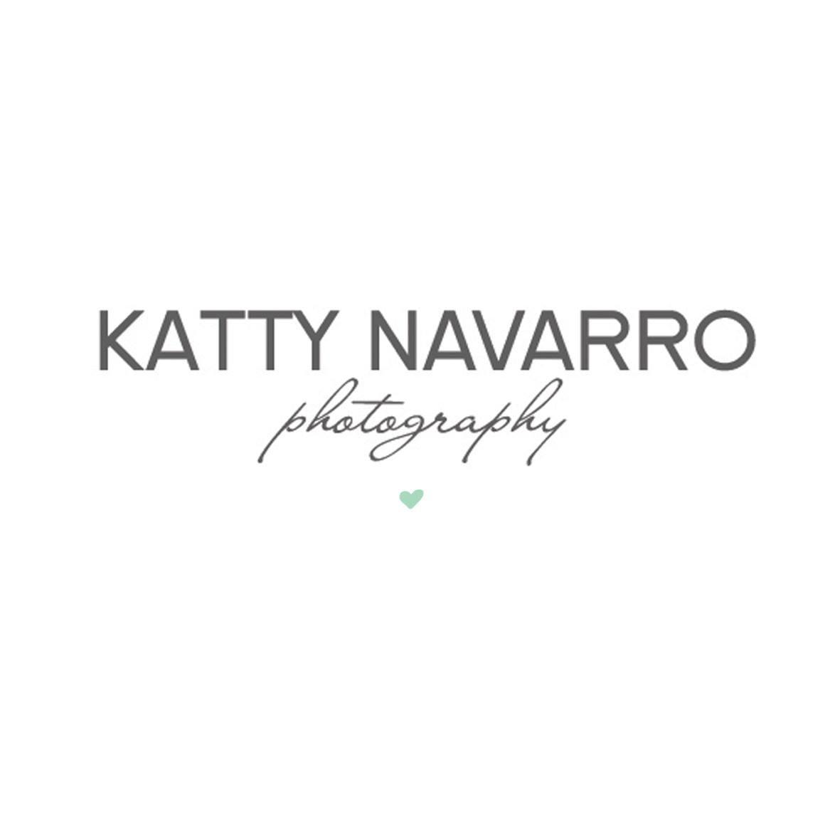 Katty Navarro Photography