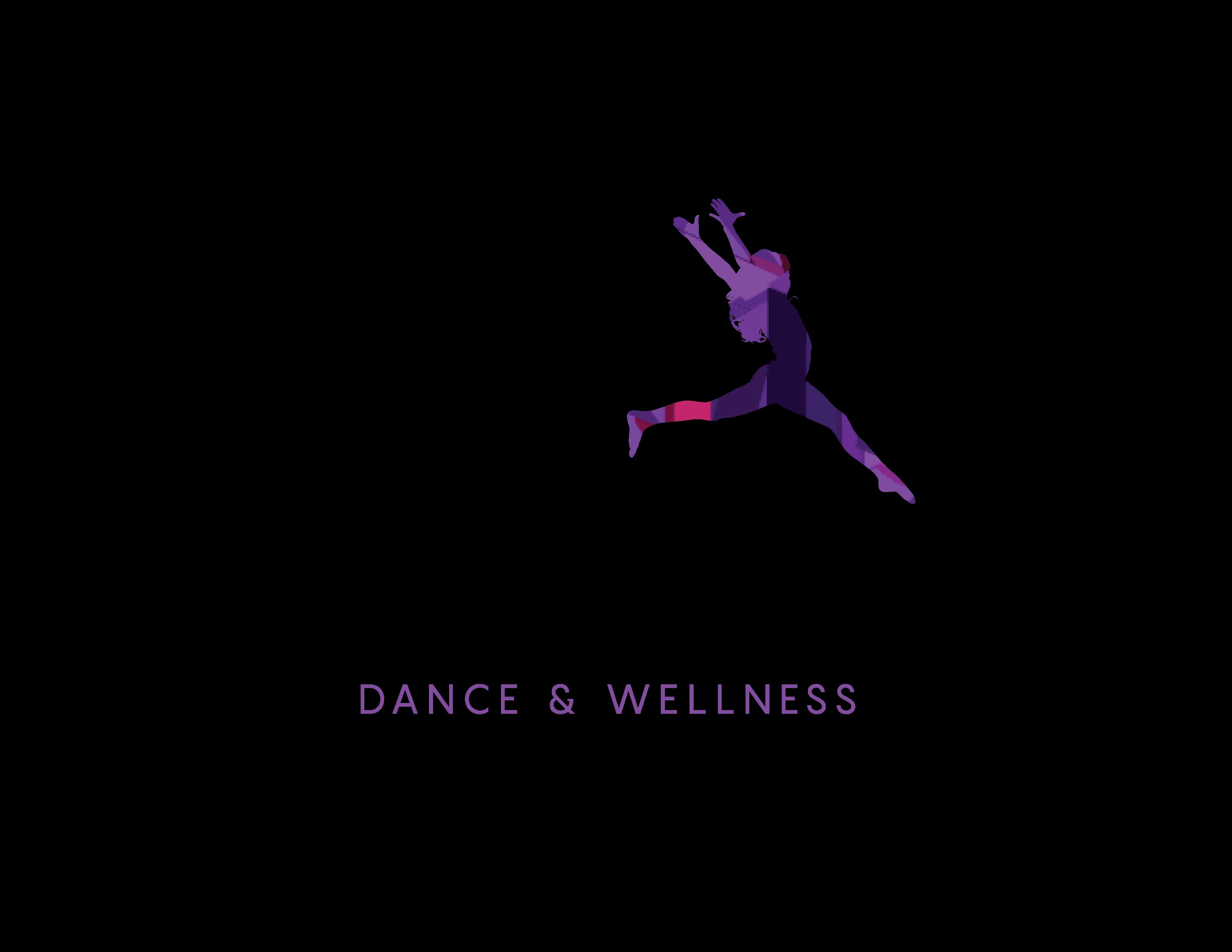 Xiro Dance and Wellness
