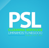 PSL Cleaning Services