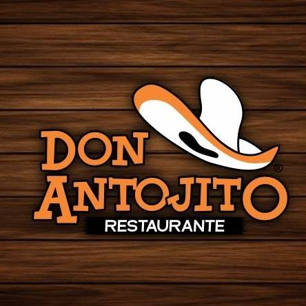 Don Antojito