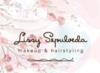 Lissy Sepulveda MakeUp