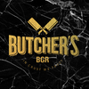 Butchers Bgr