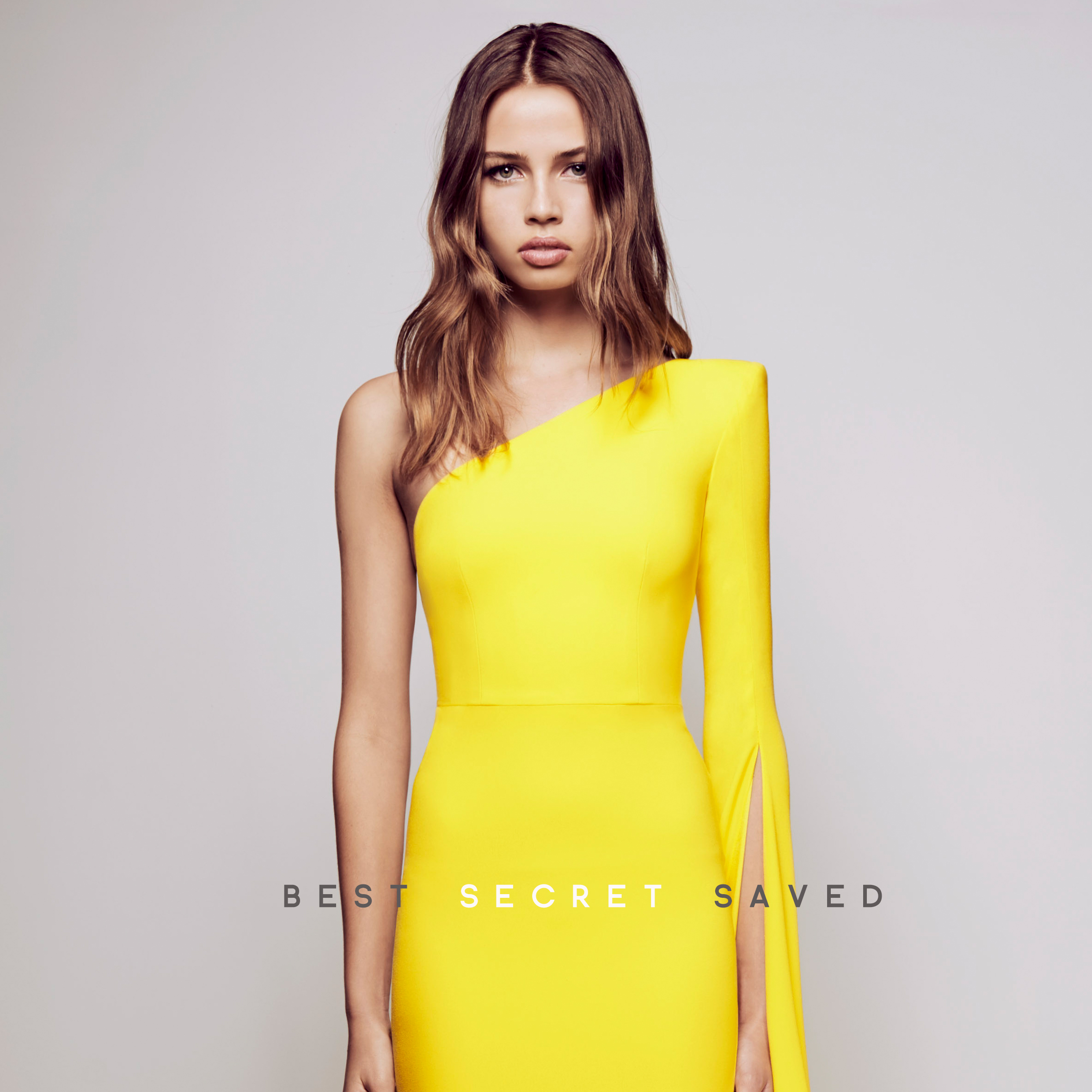 Cocora Dresses