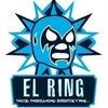 """Tacos """"EL RING"""""""