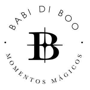 Logo babi