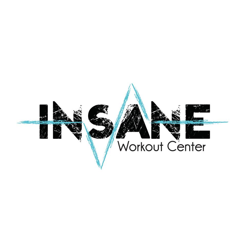 Insane Workout Center
