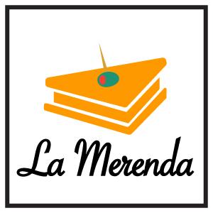 Lamerenda