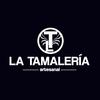 La Tamaleria artesanal