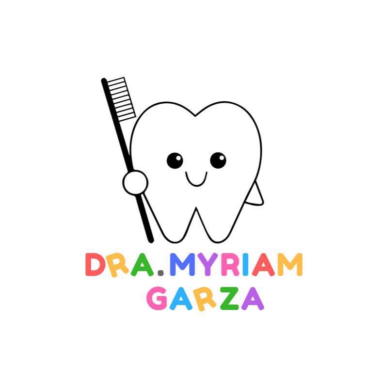 Dra. Myriam Garza