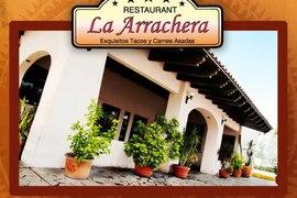 La Arrachera