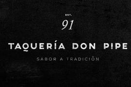 Taquería Don Pipe