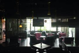 Bongoos Bar & Restaurante