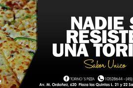 Torino's Pizza