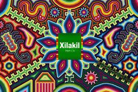 Xilakil