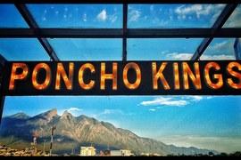 Poncho Kings