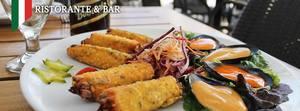Silvano's Ristorante & Bar