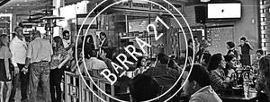 Barra 21