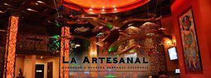 La Artesanal