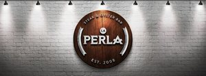 La Perla Steak & Oyster Bar