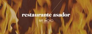 Bife Ancho